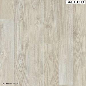 ALLOC Original Dąb Skagen 62001385