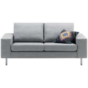 Indivi 2 sofa