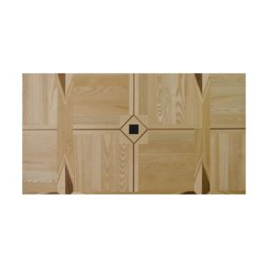 Wilanowski pattern