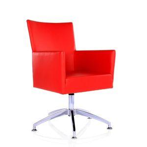 Krzesło Time