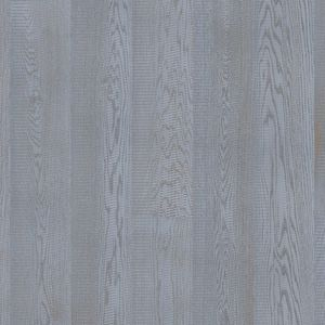 Oak Blue Moon Rustic