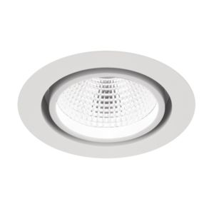 LUGSTAR HI-CRI LED