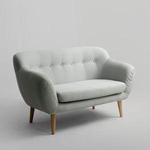 MARGET sofa 2 os.