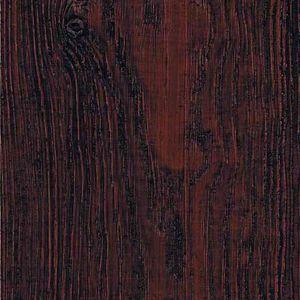 deska elewacyjna TABULO mahoń