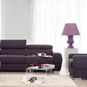 Sofa 2,5 z funkcją spania BOLZANO