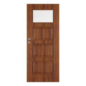 Drzwi płytowe Modern 20