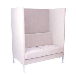 Lounge Platinium