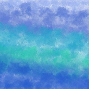 watercolor-ombre-blue.jpg