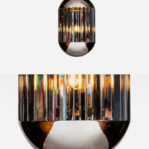 GENOLA  LAMP
