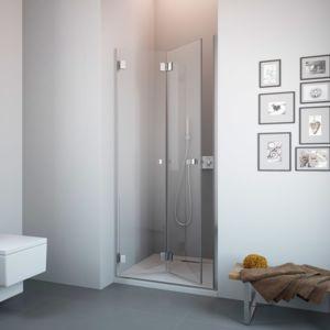 Drzwi prysznicowe Carena DWB