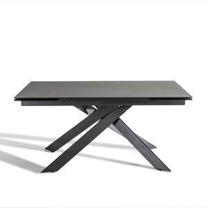 DUE  GREY  TABLE