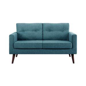 Sofa dwuosobowa EDDY