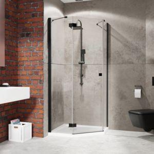 Shower enclosure Essenza New PDD