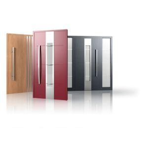 CREO Doors