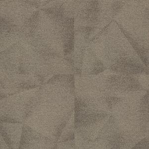 Tessera_Diffusion-2006_passing_place