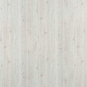 ELEN_Main_material_Cortona Oak