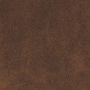 TK PRESTON-24-tekstura