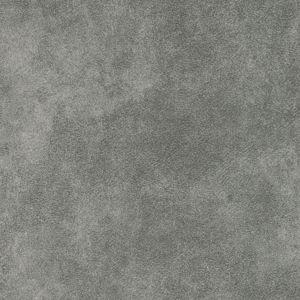 TK PRESTON-32-tekstura