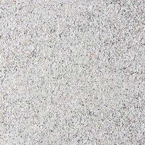 FUGGIO, piasek fugowy, kolor Grigio