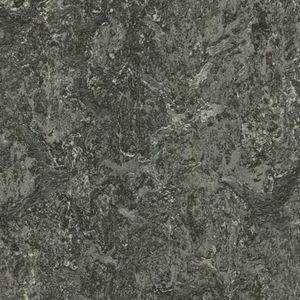 Marmoleum Ohmex 73048 graphite