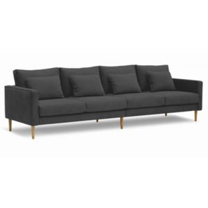 The Lobelior Sofa