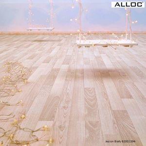 ALLOC Original Jesion Biały 62001394