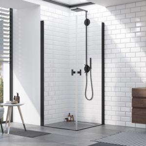 Shower enclosure Nes 8 / Nes KDD I