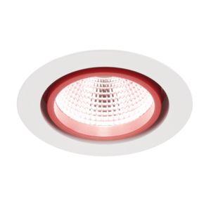 LUGSTAR PREMIUM LED