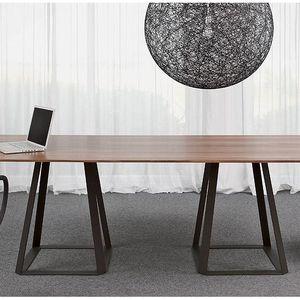Stół H2