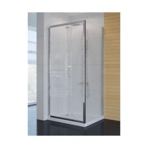 Shower enclosures ALTA