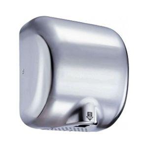 Hand dryer 1800 W MONTANA