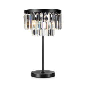 Lampa stołowa Ventimiglia