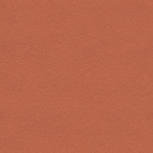 Rubinowa czerwień