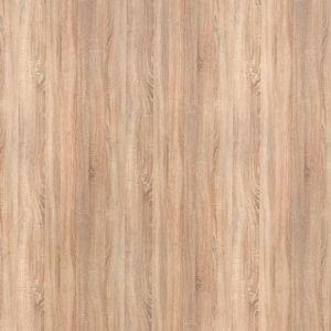 ELEN_Main_material_Sonoma Oak