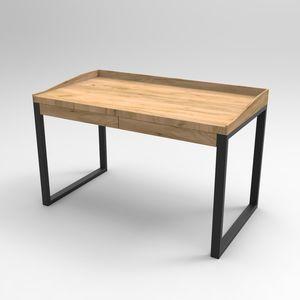 Biurko woody handicraft