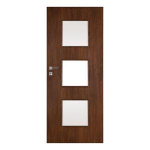 Drzwi płytowe Kanon 40