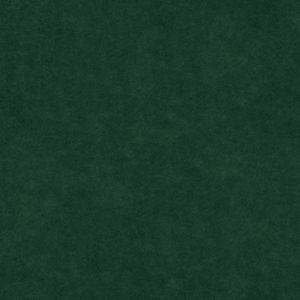 tkanina tekstura_0018_venus_velvet_0001_2940 (2)