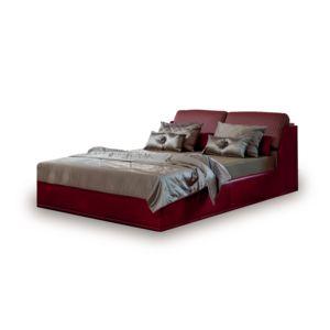 E-DUR  BED
