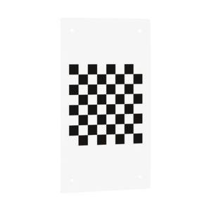 Nakładka Warcaby Smart by VOX