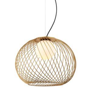 Lampa Clarisa