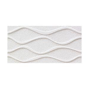 Stone Tile Graniti 3