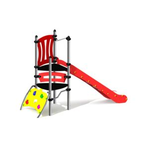 Futura Play 53 - Playground Set