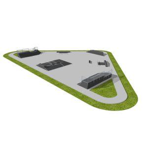 Skatepark 091218