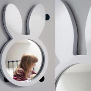 Lustro Bunny