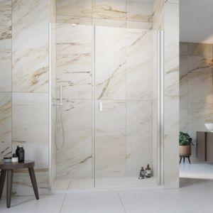 Shower doors Nes 8 / Nes DWS