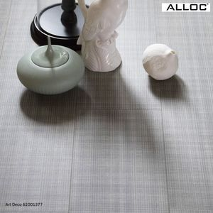 ALLOC Original Art Deco 62001377