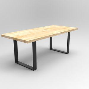 stół TRADITIONAL
