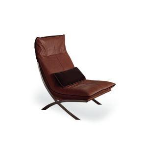 KLER HABANERA CHAIR