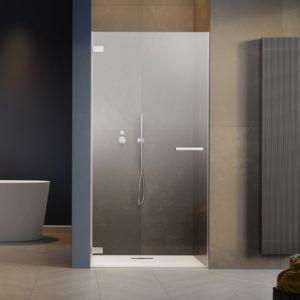 Shower doors Arta QL DWJ I