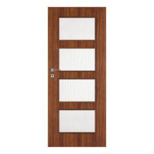 Drzwi płytowe Modern 30
